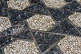 Плитка из Камня для Бассейна.Отделка Камнем в Харькове.занимаемся строительством коттеджей и ДОМОВ, фото 3