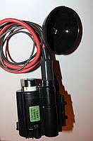 Строчный трансформатор (ТДКС) TFB4159BH