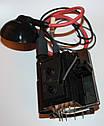 Строчный трансформатор (ТДКС) TFB4159BH, фото 3