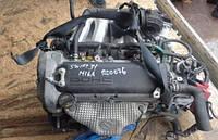 Двигатель Fiat Sedici 1.6 16V, 2006-today тип мотора M16A, фото 1