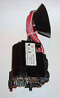 Строчный трансформатор (ТДКС) BSC23-N0125