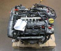 Двигатель Fiat Doblo Cargo 1.8, 2003-2006 тип мотора PN93327668