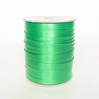 Лента флористическая зеленая (0.5см х 300м)