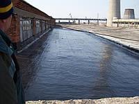 DYSPERBIT Битумно-каучуковая мастика, гидроизоляция