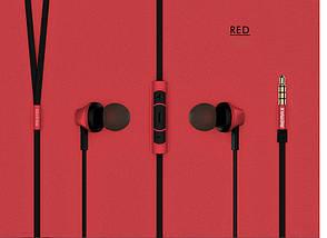Наушники Remax RM-610D (original), фото 3