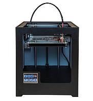 3d-принтер 3DE Systems DS-20 PRO