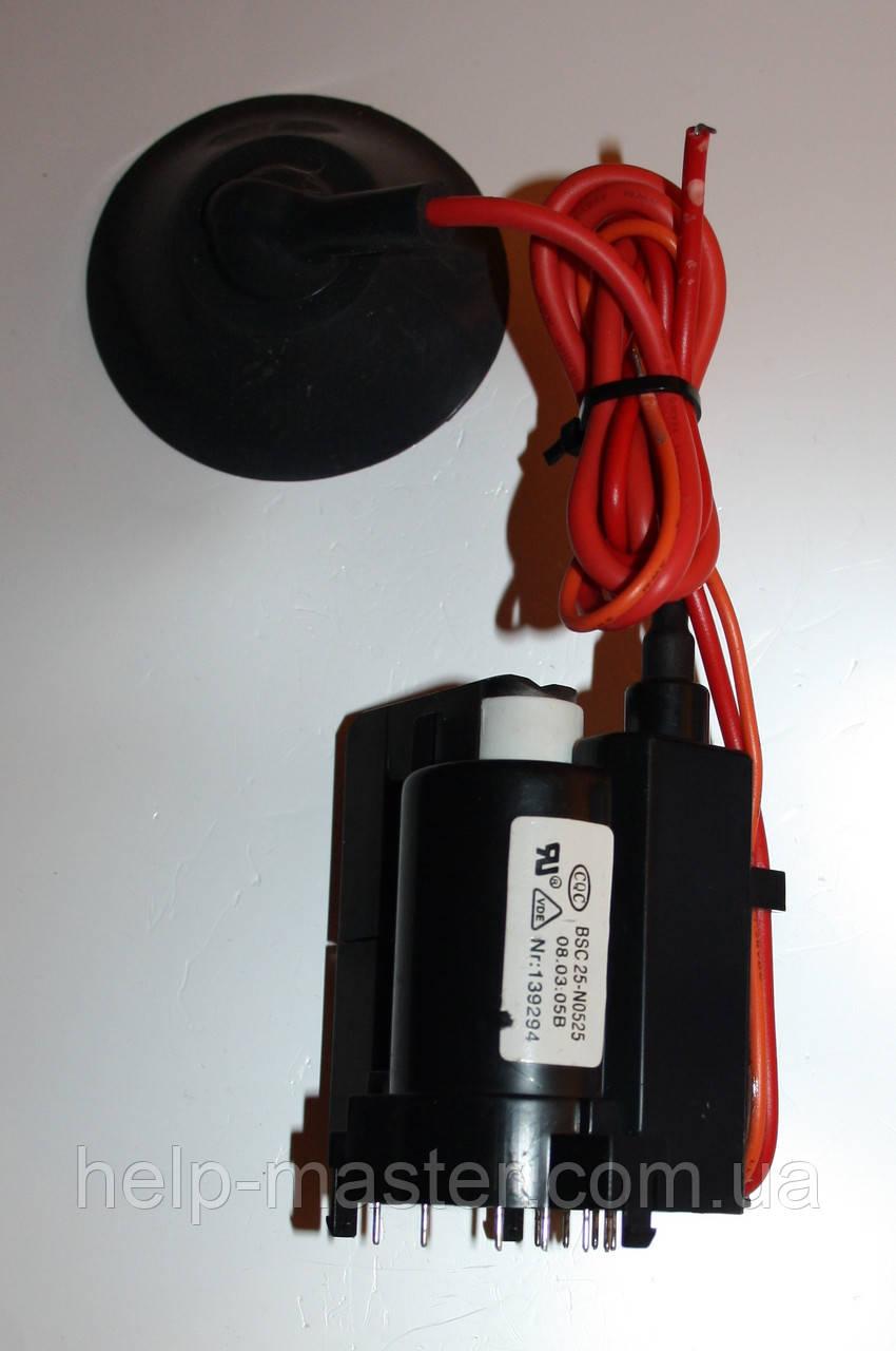 Строчный трансформатор (ТДКС) BSC25-N0525
