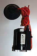 Строчный трансформатор (ТДКС) BSC25-N0525, фото 1