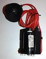 Строчный трансформатор (ТДКС) BSC25-N0550, фото 1