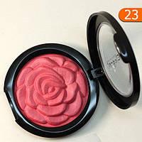 Румяна Elegant Big Flower Blusher 23
