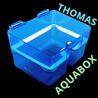 Нижня частина Thomas Aqua Box миючих пилососів