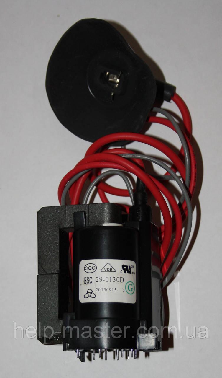 Строчный трансформатор (ТДКС) BSC29-0130D