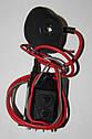 Строчный трансформатор (ТДКС) BSC29-0130D, фото 5