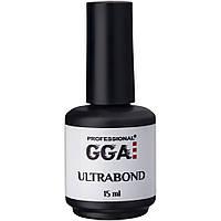 Бескислотный праймер GGA Professional 15 ml Ultrabond