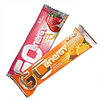 BioTech USA Go Energy Bar 40g
