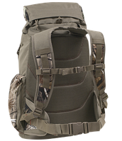 Рюкзак тактический Fieldline Tactical Backpack Mossy Oak Infinity