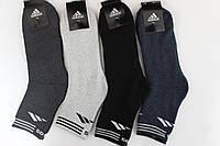 Носок Мужской Спорт махровый №777 (уп 12 шт)