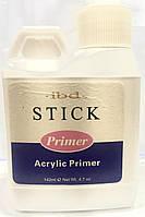 Акриловый праймер IBD Stick Acrylic Primer, 142 мл