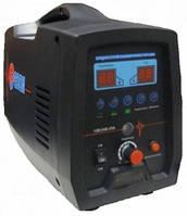 Зарядное устройство Edon Start 225 инверторного типа , фото 1