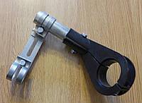 Мультифид, дополнительное крепление конвертора (металл)