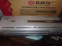 Тепловентилятор Elekta EAH-1003 , фото 1