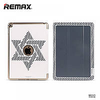 Чехол REMAX Wraith Series iPad Air 2 серый