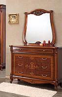Зеркало Contessa