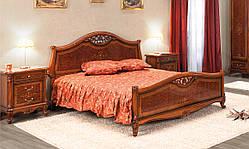 Кровать 1600 Contessa