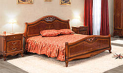 Кровать 1600 Contessa Simex