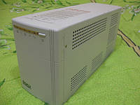 UPS powercom KIN - 1000VA  ибп бесперебойник