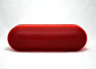 Портативная Bluetooth колонка Beats Pill+ QualitiReplica, фото 1