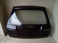 Крышка багажника Chevrolet Lacetti универсал 96476510