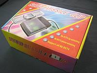 Бокс для прошивки Nokia DCT 4