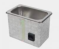 Ультразвуковая ванна DADI 628A