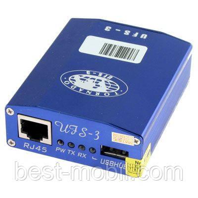 UFS MICRO HWK BOX WINDOWS XP DRIVER DOWNLOAD