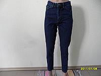 БАНАНЫ женские МОТО-4009(1)