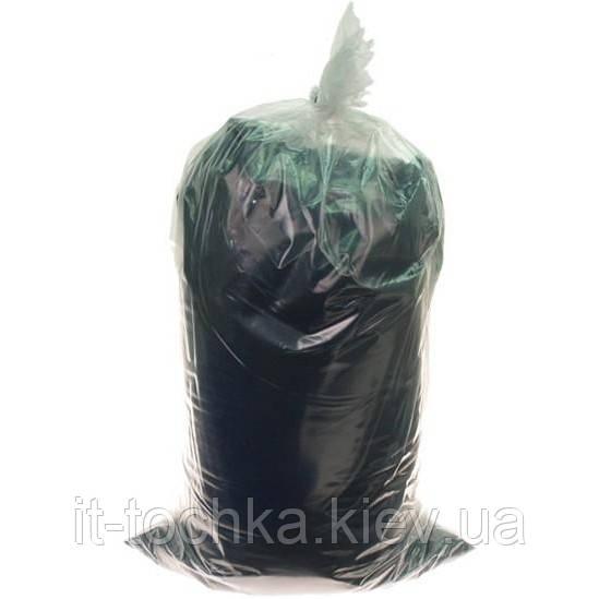 Тонер hanp cyben для hp lj 1010/1020/1022 мешок 10кг black (thp1010universal-2)