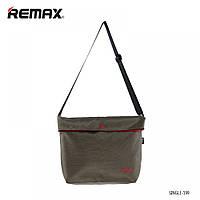Сумка REMAX Single-199 Tarmac