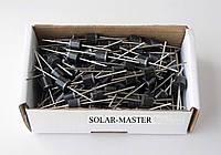 Диоды 10А для солнечных батарей и ветрогенераторов, фото 1