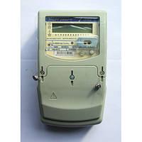 Электросчетчик Энергомера  однофазный многотарифный CE 102-U S6 145 AV (5-60А)