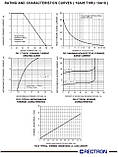 Диоды 10А для солнечных батарей и ветрогенераторов, фото 4