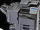 Kyocera TASKalfa 3511i  (принтер/копир/сканер)  , фото 3