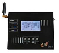 Контроллер AIR GSM