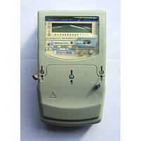 Электросчетчик Энергомера однофазный многотарифный CE 102-U S7 148 AVU (10-100А)