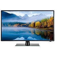 Телевизор MANTA LED 4004