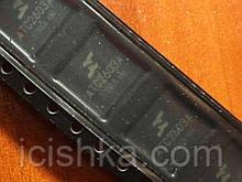 ATC2603A Контроллер питания для планшета с встроенным аудио