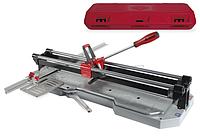 Плиткорез ручной профессиональный RUBI TX-900