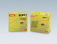 Soft 1 Пластырь на палец (3*450)