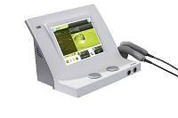 Аппарат для ультразвуковой терапии PULSON 400
