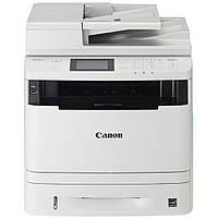 Многофункциональное устройство Canon MF411dw c Wi-Fi (0291C022)